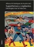 superheroes_Cover